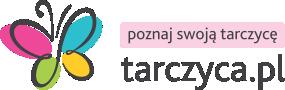 Tarczyca